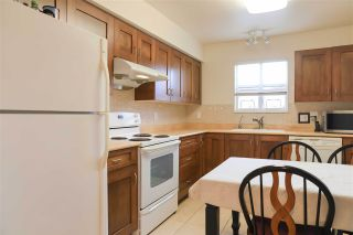 """Photo 9:  in Richmond: Brighouse Condo for sale in """"THE OASIS"""" : MLS®# R2407449"""