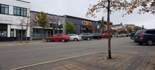 Photo 3: 1222 3RD Avenue in Prince George: Downtown PG Office for sale (PG City Central (Zone 72))  : MLS®# C8037581