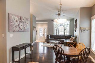 Photo 4: 10504 108 Street in Fort St. John: Fort St. John - City NW House for sale (Fort St. John (Zone 60))  : MLS®# R2529056