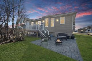 Photo 27: 1239 21: Bowden Detached for sale : MLS®# A1083662
