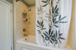 """Photo 18: 377 SIMPSON Street in New Westminster: Sapperton House for sale in """"SAPPERTON"""" : MLS®# R2543534"""