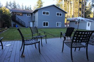 Photo 31: 19994 39A Avenue in Langley: Brookswood Langley House for sale : MLS®# R2596970