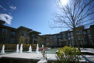 """Photo 20: 217 9339 UNIVERSITY Crescent in Burnaby: Simon Fraser Univer. Condo for sale in """"HARMONY AT THE HIGHLANDS"""" (Burnaby North)  : MLS®# V1007101"""