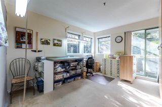 """Photo 16: 104 6737 STATION HILL Court in Burnaby: South Slope Condo for sale in """"THE COURTYARDS"""" (Burnaby South)  : MLS®# R2139889"""