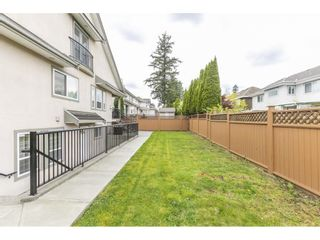 "Photo 38: 16555 108 Avenue in Surrey: Fraser Heights House for sale in ""Fraser Heights"" (North Surrey)  : MLS®# R2572305"
