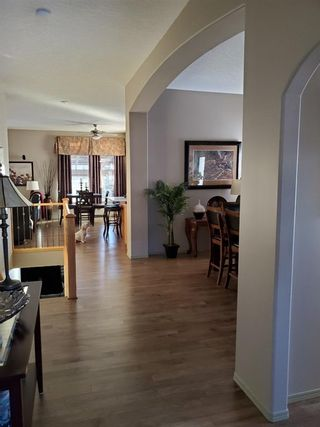 Photo 6: 261 West Lakeview Place: Chestermere Detached for sale : MLS®# A1058213