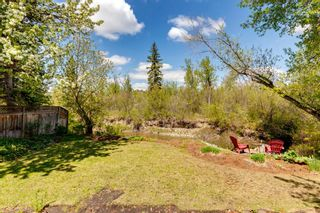 Photo 48: 720 RIDEAU Road SW in Calgary: Rideau Park Detached for sale : MLS®# A1133177
