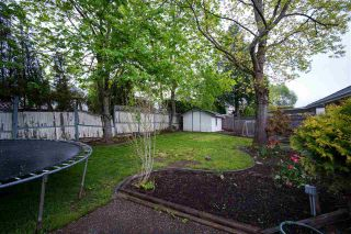 Photo 4: 31083 EDGEHILL Avenue in Abbotsford: Abbotsford West House for sale : MLS®# R2546129