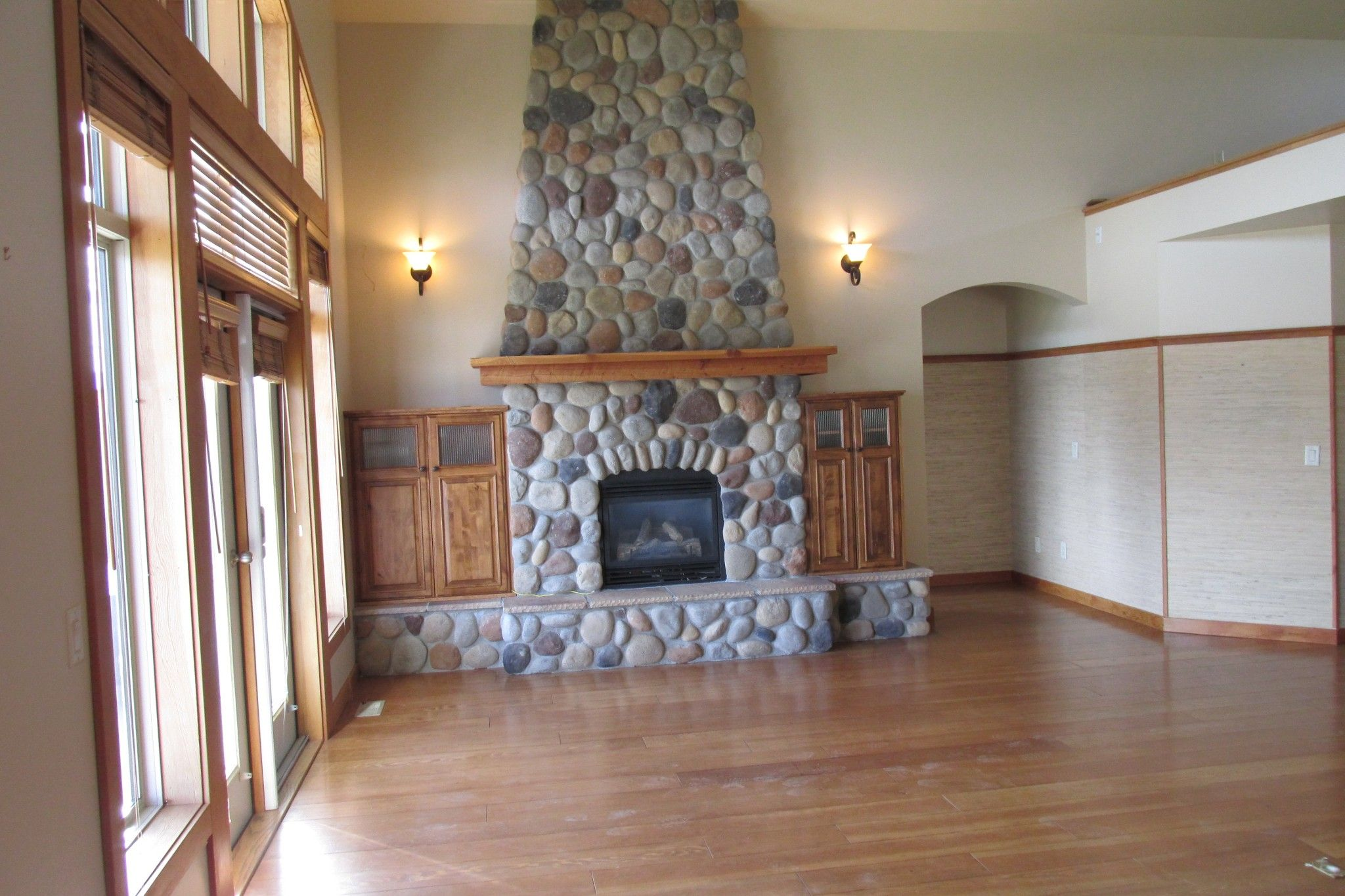 Photo 8: Photos: 1039 Hudson Rd. in West Kelowna: Lakeview Heights House for sale : MLS®# 10181783
