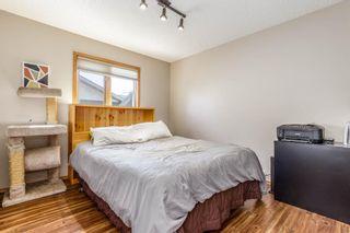 Photo 17: 64 WEST EDGE Road: Cochrane Detached for sale : MLS®# A1025928