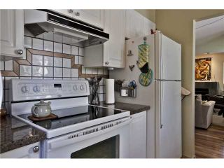 "Photo 6: 303 5626 LARCH Street in Vancouver: Kerrisdale Condo for sale in ""WILSON HOUSE"" (Vancouver West)  : MLS®# V1068775"
