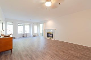 Photo 3: 503 6737 STATION HILL Court in Burnaby: South Slope Condo for sale (Burnaby South)  : MLS®# R2332863