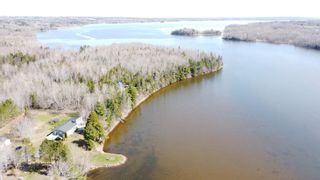 Photo 31: 1678 Hwy 376 in Lyons Brook: 108-Rural Pictou County Residential for sale (Northern Region)  : MLS®# 202110317