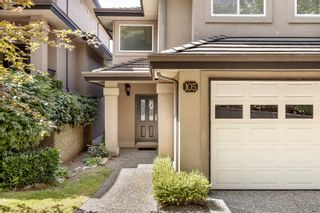 """Photo 4: 105 678 CITADEL Drive in Port Coquitlam: Citadel PQ Townhouse for sale in """"CITADEL POINT"""" : MLS®# R2604653"""