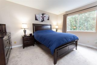 Photo 22: 7877 143A Street in Surrey: East Newton House for sale : MLS®# R2536977