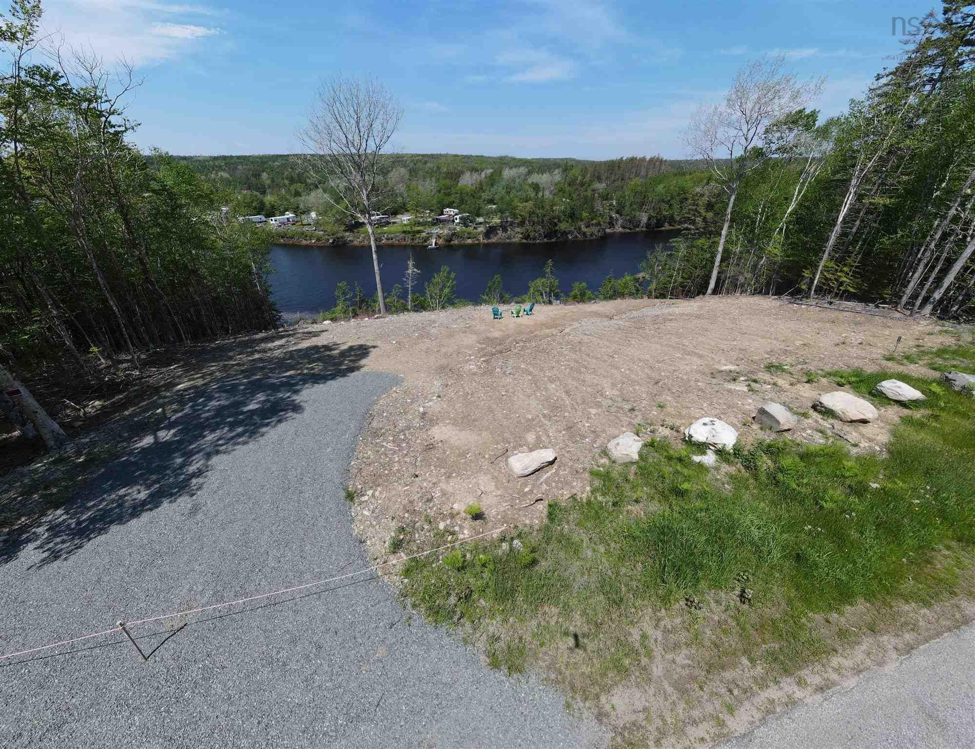 Photo 27: Photos: 284 East River Road in Sheet Harbour: 35-Halifax County East Residential for sale (Halifax-Dartmouth)  : MLS®# 202120104