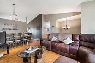 Photo 7: 305 Strathford Crescent: Strathmore Detached for sale : MLS®# A1133676