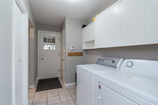 Photo 21: 2841 UPLAND Crescent in Abbotsford: Abbotsford West House for sale : MLS®# R2516166