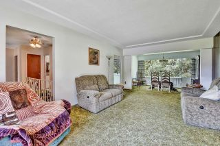 "Photo 6: 15079 BLUEBIRD Crescent in Surrey: Bolivar Heights House for sale in ""BIRDLAND"" (North Surrey)  : MLS®# R2623655"