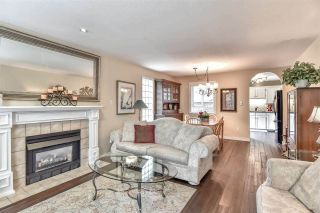 Photo 17: 102 15035 THRIFT Avenue: White Rock Condo for sale (South Surrey White Rock)  : MLS®# R2341357