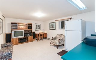 Photo 19: 464 E 54TH Avenue in Vancouver: South Vancouver House for sale (Vancouver East)  : MLS®# R2478377