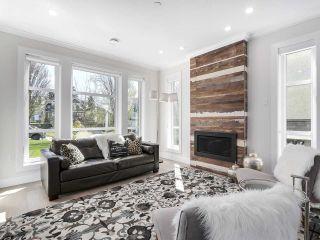 Photo 4: 3539 ETON Street in Vancouver: Hastings East House for sale (Vancouver East)  : MLS®# R2159493