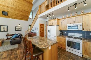 Photo 6: 3F Crimson Lake Drive: Rural Clearwater County Recreational for sale : MLS®# CA0189648