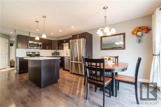 Photo 8: 11 1139 St Anne's Road | River Park South Winnipeg