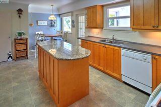 Photo 7: 3016 Henderson Rd in VICTORIA: OB Henderson House for sale (Oak Bay)  : MLS®# 840987