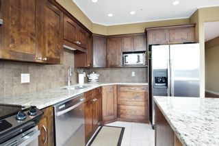 """Photo 8: 1701 3190 GLADWIN Road in Abbotsford: Central Abbotsford Condo for sale in """"REGENCY PARK III"""" : MLS®# R2560674"""