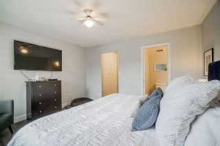 Photo 14: 301 120 E 5TH STREET in North Vancouver: Lower Lonsdale Condo for sale : MLS®# R2462061