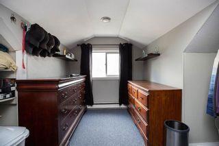 Photo 21: 386 Tweed Avenue in Winnipeg: Elmwood Residential for sale (3A)  : MLS®# 202013437