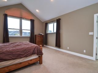 Photo 16: 3478 MONTANA DRIVE in CAMPBELL RIVER: CR Willow Point House for sale (Campbell River)  : MLS®# 777640