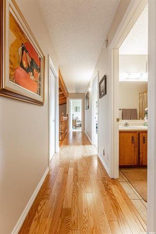 Photo 22: 317 Rossmo Road in Saskatoon: Forest Grove Residential for sale : MLS®# SK864416
