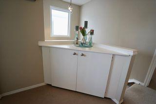 Photo 14: 49 SADDLEBROOK Common NE in Calgary: Saddle Ridge Semi Detached for sale : MLS®# C4223039