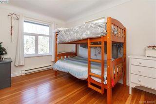 Photo 12: 1416 Denman St in VICTORIA: Vi Fernwood House for sale (Victoria)  : MLS®# 806894