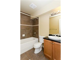 """Photo 9: 701 415 E COLUMBIA Street in New Westminster: Sapperton Condo for sale in """"SAN MARINO"""" : MLS®# V905282"""
