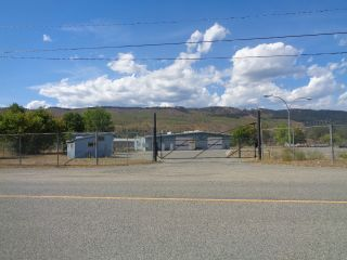 Photo 42: 4403 Airfield Road: Barriere Commercial for sale (North East)  : MLS®# 140530