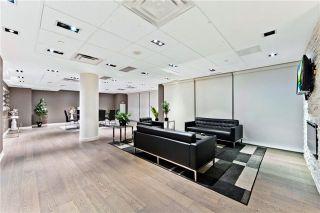 Photo 13: 206 5101 W Dundas Street in Toronto: Islington-City Centre West Condo for sale (Toronto W08)  : MLS®# W3939785