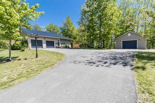 Photo 3: 79 Ronald Avenue in Cambridge: 404-Kings County Residential for sale (Annapolis Valley)  : MLS®# 202113973