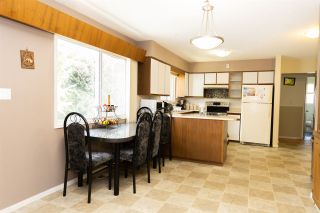 Photo 20: 2266 CASCADE Street in Abbotsford: Abbotsford West House for sale : MLS®# R2562814