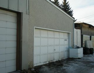 Photo 6: 6046 17A Street SE in CALGARY: Ogden_Lynnwd_Millcan Residential Attached for sale (Calgary)  : MLS®# C3581263