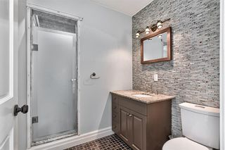 Photo 20: 54 SEABREEZE Crescent in Stoney Creek: House for sale : MLS®# H4112301