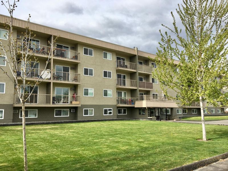 FEATURED LISTING: 104 - 130 SKAHA Place Penticton