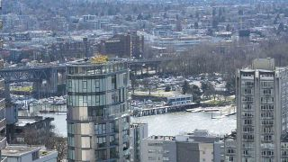 """Photo 18: 1901 1171 JERVIS Street in Vancouver: West End VW Condo for sale in """"The Jervis"""" (Vancouver West)  : MLS®# R2559366"""