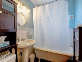 Photo 12: 2534 Scott St in : Vi Oaklands House for sale (Victoria)  : MLS®# 881984