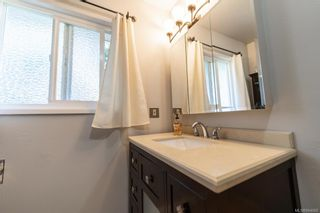 Photo 16: 600 Phelps Ave in Langford: La Thetis Heights House for sale : MLS®# 844068