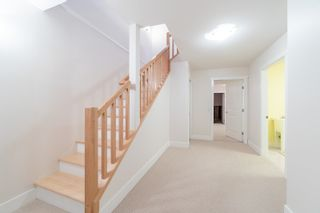 """Photo 24: 25 18088 8TH Avenue in Surrey: Hazelmere Townhouse for sale in """"HAZELMERE VILLAGE"""" (South Surrey White Rock)  : MLS®# R2595338"""
