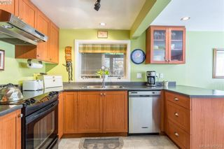 Photo 19: 973 Marchant Rd in BRENTWOOD BAY: CS Brentwood Bay House for sale (Central Saanich)  : MLS®# 768482