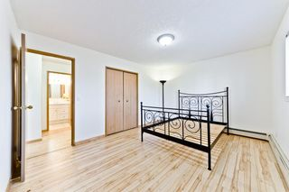 Photo 19: 101 123 22 Avenue NE in Calgary: Tuxedo Park Apartment for sale : MLS®# A1091219